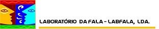 Laboratório da Fala – Labfala,Lda Logo